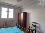 Sale Apartment 3 rooms 101m² Grenoble (38000) - Photo 13