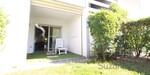 Vente Appartement 2 pièces 50m² Saint-Martin-d'Hères (38400) - Photo 4