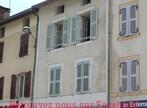 Location Appartement 4 pièces 92m² Saint-Jean-en-Royans (26190) - Photo 5