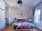 Vente Maison 6 pièces 141m² Anglet (64600) - Photo 9