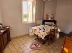Vente Maison 5 pièces 74m² Houdan (78550) - Photo 3