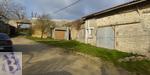 Sale House 10 rooms 295m² Anais (16560) - Photo 7