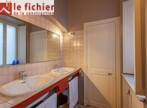 Vente Appartement 7 pièces 190m² Grenoble (38000) - Photo 12