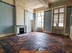 Vente Appartement 400m² Montélimar (26200) - Photo 1