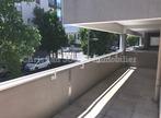Location Appartement 1 pièce 39m² Saint-Martin-d'Hères (38400) - Photo 9