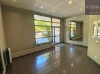 Location Appartement 2 pièces 46m² Échirolles (38130) - Photo 8
