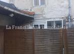 Vente Immeuble 5 pièces 150m² Lizy-sur-Ourcq (77440) - Photo 3