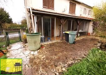 Vente Maison 4 pièces 79m² Arvert (17530) - Photo 1
