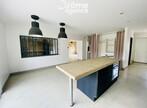 Vente Maison 6 pièces 156m² Saint-Marcel-lès-Valence (26320) - Photo 14