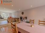 Vente Maison 6 pièces 155m² Pontcharra-sur-Turdine (69490) - Photo 8
