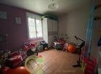 Vente Maison 7 pièces 177m² Beaurainville (62990) - Photo 6