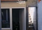 Location Maison 3 pièces 95m² Châteauneuf-sur-Isère (26300) - Photo 6