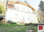 Sale House 4 rooms 110m² Saint-Martin-le-Vinoux (38950) - Photo 18
