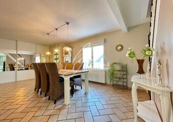 Vente Maison 5 pièces 160m² Ennetières-en-Weppes (59320) - Photo 1