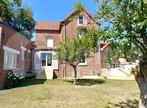 Vente Maison 9 pièces 160m² Anzin-Saint-Aubin (62223) - Photo 1