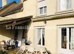 Vente Maison 90m² Le Plessis-Belleville (60330) - Photo 1