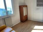 Vente Appartement 3 pièces 70m² Échirolles (38130) - Photo 13