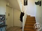 Vente Maison 10 pièces 218m² La Tronche (38700) - Photo 13