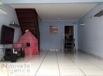 Location Maison 6 pièces 100m² Salazie (97433) - Photo 2