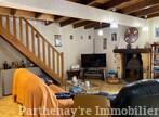 Vente Maison 5 pièces 165m² Thénezay (79390) - Photo 9