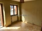 Vente Maison 7 pièces 185m² Saint-Pierre-d'Albigny (73250) - Photo 5
