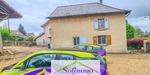 Vente Maison 4 pièces 120m² Les Abrets (38490) - Photo 2