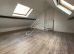 Vente Maison 6 pièces 117m² Merville (59660) - Photo 6
