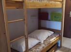 Vente Appartement 1 pièce 20m² Mieussy (74440) - Photo 2