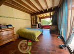 Sale House 4 rooms 90m² Beaurainville (62990) - Photo 6