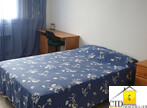 Location Appartement 2 pièces 45m² Saint-Priest (69800) - Photo 3
