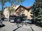 Location Appartement 2 pièces 33m² Échirolles (38130) - Photo 10