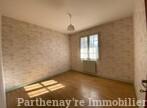 Vente Maison 5 pièces 123m² Pompaire (79200) - Photo 9