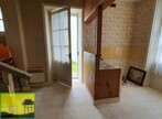 Vente Maison 4 pièces 70m² La Tremblade (17390) - Photo 9