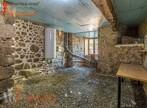 Vente Maison 4 pièces 110m² 14Km Pontcharra sur Turdine - Photo 14