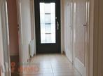 Vente Maison 4 pièces 73m² Thizy-les-Bourgs (69240) - Photo 6