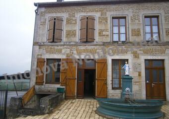 Location Appartement 4 pièces 80m² Lafauche (52700) - Photo 1