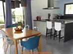 Vente Maison 8 pièces 175m² Montélimar (26200) - Photo 5