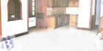 Sale House 12 rooms 322m² RONSENAC - Photo 25
