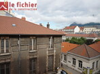 Location Appartement 1 pièce 14m² Grenoble (38000) - Photo 5