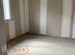 Location Maison 4 pièces 88m² Montbrison (42600) - Photo 6