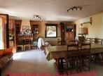 Vente Maison 4 pièces 90m² Saint-Donat-sur-l'Herbasse (26260) - Photo 2