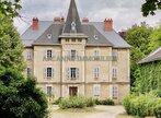 Sale House 2 000m² Grenoble (38000) - Photo 1