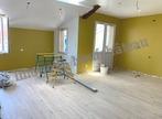 Location Appartement 3 pièces 75m² Domèvre-en-Haye (54385) - Photo 6