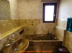 Vente Maison 6 pièces 127m² Charols (26450) - Photo 10