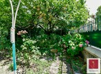 Sale House 255m² Grenoble (38000) - Photo 16
