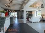 Vente Maison 6 pièces 231 231m² Firminy (42700) - Photo 42