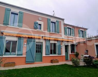Vente Maison 5 pièces 120m² Estevelles (62880) - photo