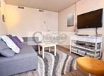 Vente Appartement 1 pièce 32m² Chamrousse (38410) - Photo 2