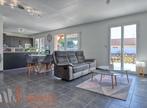 Vente Maison 90m² Saint-Rambert-d'Albon (26140) - Photo 2