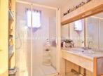Vente Maison 4 pièces 89m² Villargondran (73300) - Photo 7